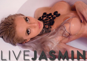 Best premium porn site with free live jasmin teasers