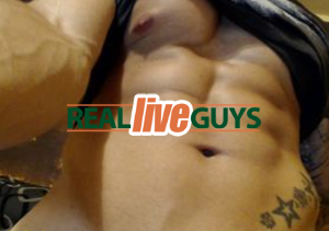 Top hot cams with real hot boys