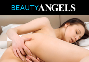 Beauty Angels premium porn site preview