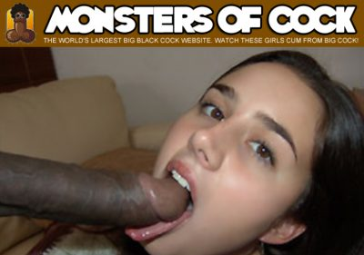 Top 10 adult pay sites to watch monsters of cock videos