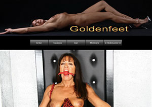 One of the best adult sites if you're into awesome fetish HD videos