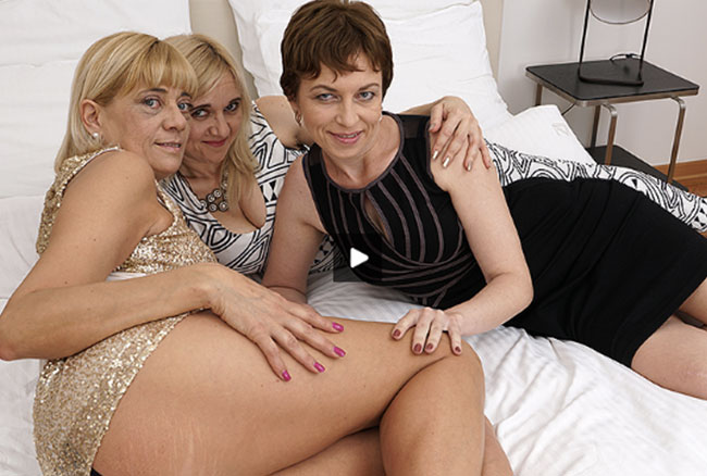 Top paid porn website where to watch mature women fucking anal