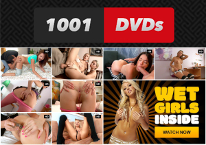 Top premium pornsite to buy adult DVDs
