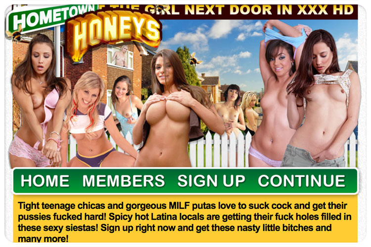 Top xxx site to have fun with class-A sweet girls Hd porn videos