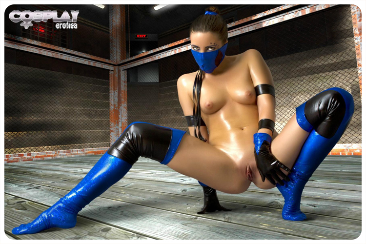 exclusive deal to access cosplayerotica the famous cosplay porn site