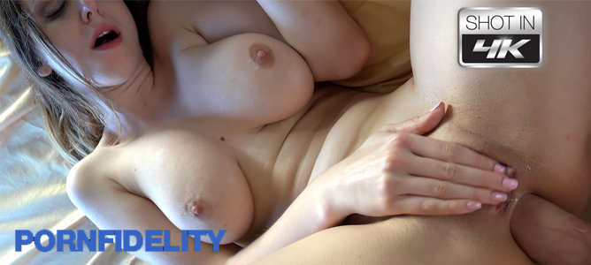 Amazing hd porn site for 4k videos