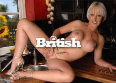 Top 10 British Porn Sites