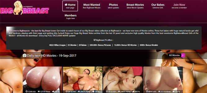 boobs-porn-sites-amateur-streaming-porn-movies
