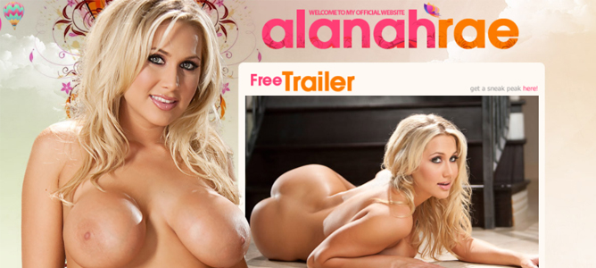 My favorite blondes porn site with high quality content