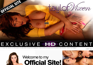 One of the most popular paid lesbian sites to enjoy awesome lesbian videos