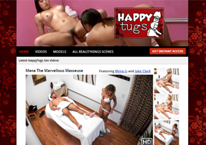My favorite pay porn site for massage adult videos.