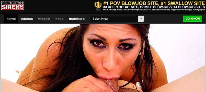 Good premium porn site showing hard deepthroat adult contents