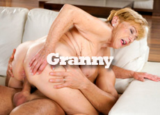 My favorite premium sex site collection where I can watch the hottest granny porn pics