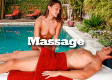 My favorite premium xxx site list to watch hot massage porn pics