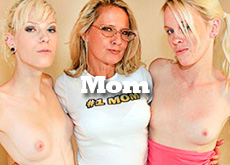 My favorite hd sex website selection of the hottest MILF porn pictures