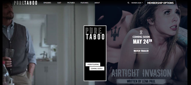 My favorite pay sex website to watch taboo porn images