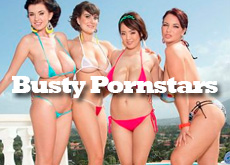 My favorite premium sex site collection to watch the hottest busty pornstar porn pics