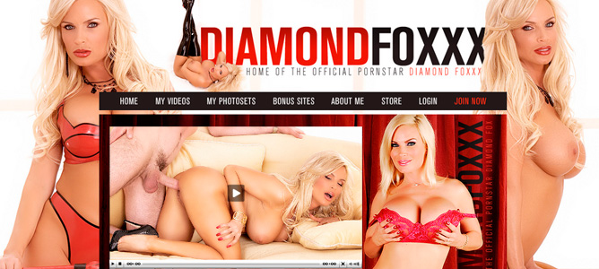 Popular Paid Xxx Website Featuring The Hottest Milf Porn Movies