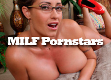My favorite paid sex website selection providing only sexy milf pornstar porn pictures