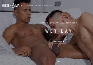 Top gay porn site with exclusive content.