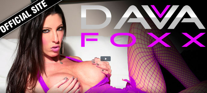 Greatest paid porn website with a lot of hot brunette pornstar xxx movies