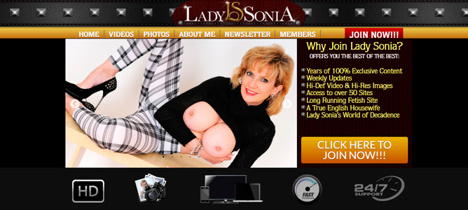 Top pay adult website featuring mature british porn stuff