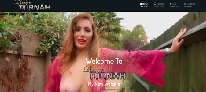 Greatest paid xxx site with UK big tit pornstar porn material