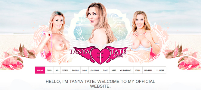 Nice hd adult site for the lovers of the uk pornstar porn videos