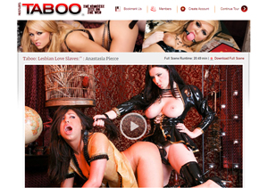 Good pay porn site for taboo adult scenes.