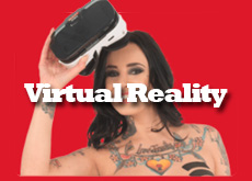 My favorite hd adult website collection where to find the hottest VR porn pics