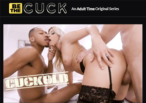 Fine pay porn site about cuckold xxx videos.