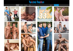 Fine gay paid porn site for taboo sex videos lovers.