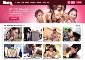 My favorite pay porn site about blowjob videos featuring sexy jp girls.