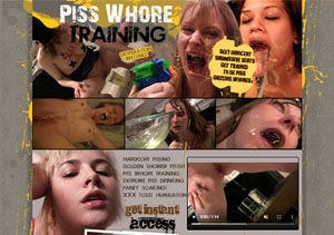 Top paid porn site to watch pissing xxx movies.